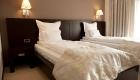 camere-hotel-Helen-Bacau-33