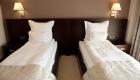 camere-hotel-Helen-Bacau-34